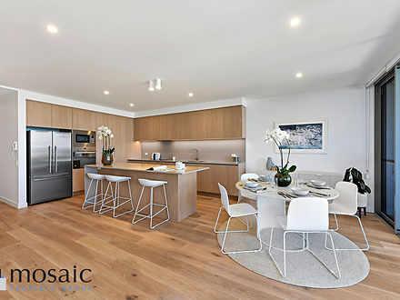 101/31 Maltman Street, Kings Beach 4551, QLD Apartment Photo