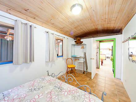 Apartment - 7 Fenellia Cres...
