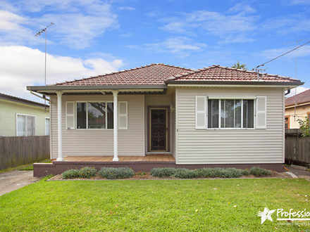House - 41 Killara Avenue, ...