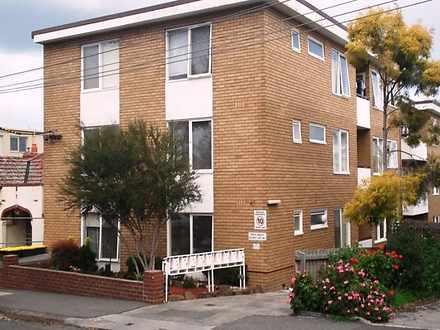 Apartment - 2/45 Flemington...