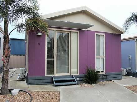 House - 52/280 Sunshine Roa...