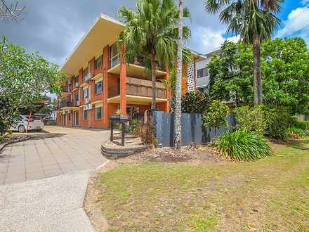 5/347 Lake Street, Cairns North 4870, QLD Apartment Photo