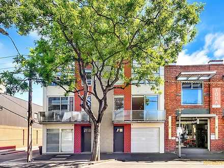56 Halifax Street, Adelaide 5000, SA Townhouse Photo