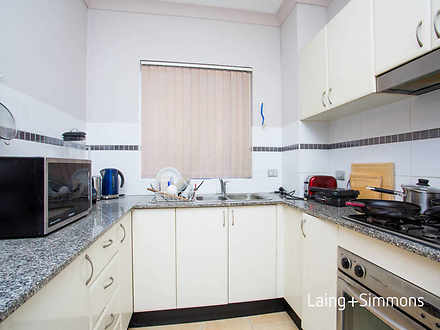 122f0fb817789bfefe890c1d 28 4071 77 o 27neill street 2c guildford kitchen 1571806189 thumbnail