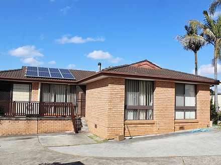 House - 118A Cornelia Road,...