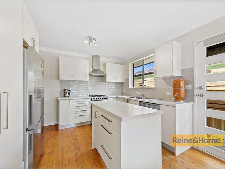 66 Karingi Street, Ettalong Beach 2257, NSW House Photo