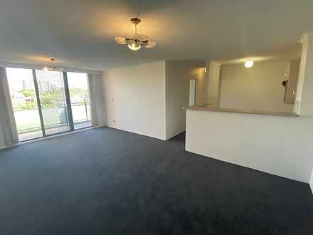 Apartment - 77/1 Maddison S...
