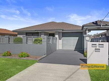 1/62 Ridge Street, Ettalong Beach 2257, NSW Villa Photo