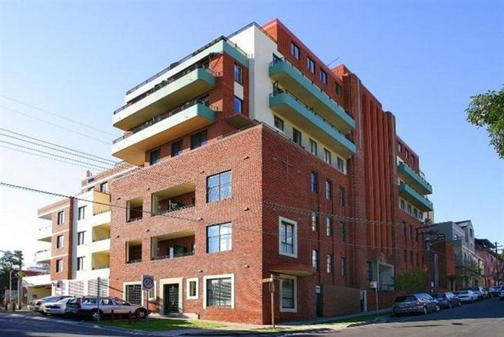 13/7-17 Sinclair Street, Wollstonecraft 2065, NSW Apartment Photo