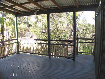 24 Salstone Street, Kangaroo Point 4169, QLD House Photo