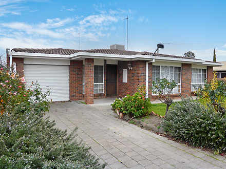 House - 1/10 Robinson Stree...