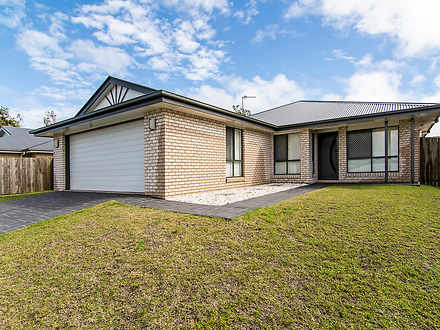 House - 25 Kurrawa Crescent...