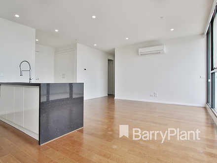 Apartment - 401/3 Red Hill ...