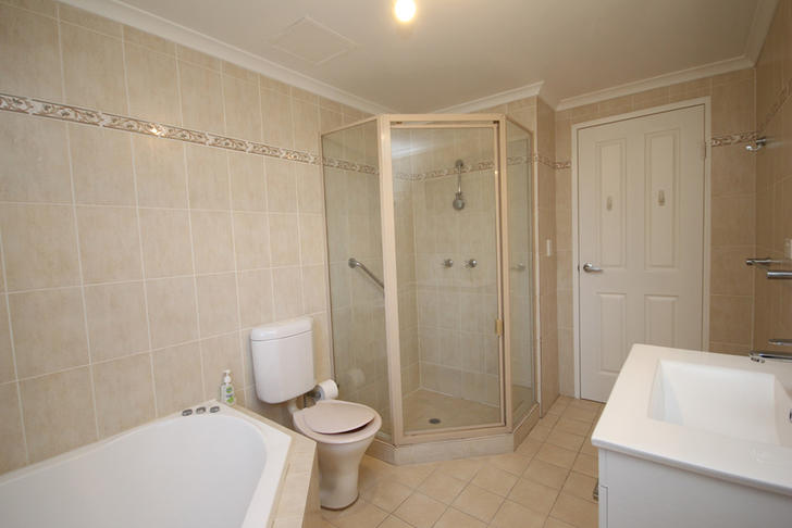 910f8031b6d759c942367059 7034 bathroom 1571814945 primary