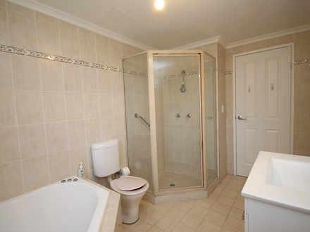 910f8031b6d759c942367059 7034 bathroom 1571814945 thumbnail
