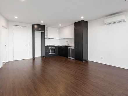Apartment - 107/18 Tribeca ...