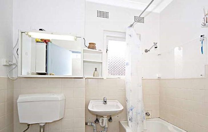 Bathroom 1571836192 primary