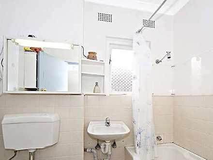 Bathroom 1571836192 thumbnail