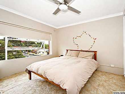 Bedroom 1571836192 thumbnail