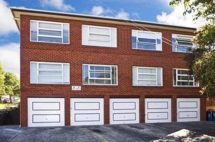 Front unit queen victoria street bexley 1571836192 primary
