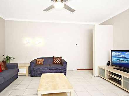 Living room 1571836228 thumbnail