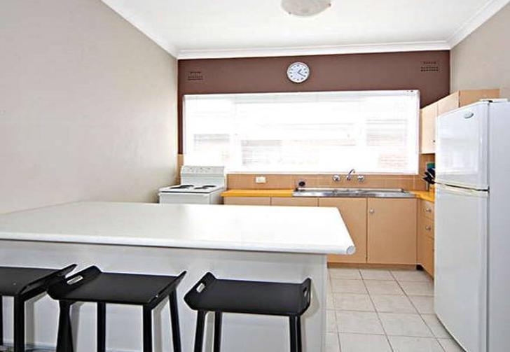 Kitchen 1571836228 primary