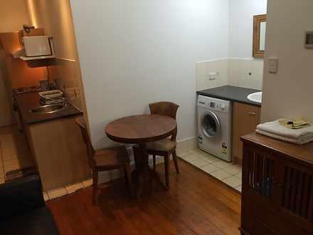 Apartment - 11/53 Edward St...