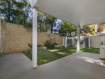 22/4 Toorak Court, Port Macquarie 2444, NSW Apartment Photo