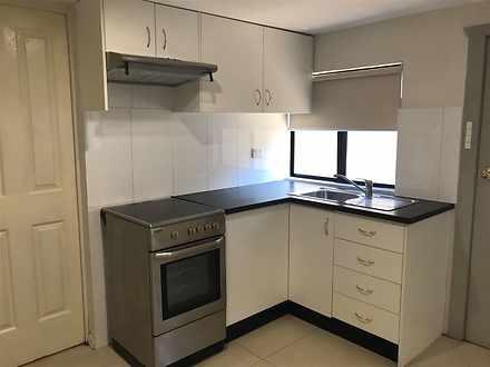 24A Adella Avenue, Blacktown 2148, NSW Unit Photo