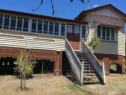 35 Brisbane Road, Newtown 4305, QLD House Photo