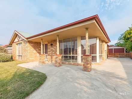 House - 11 Bartlett Grove, ...