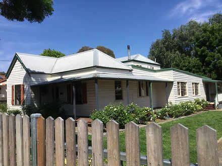 156 Allingham Street, Armidale 2350, NSW House Photo