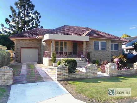 House - 2 Rayner Street, Ca...