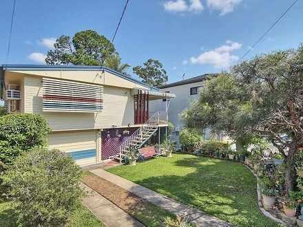 93 Ryhill Road, Sunnybank Hills 4109, QLD House Photo
