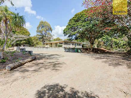 House - 191 Rotary Park Roa...