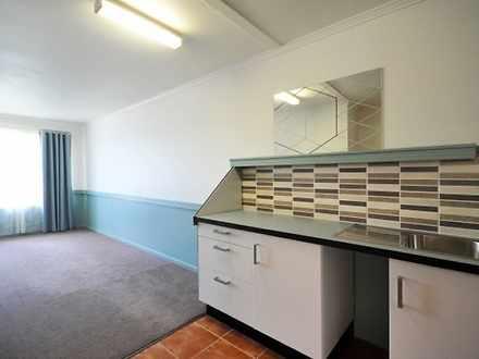 2/152 Perth Street, South Toowoomba 4350, QLD Unit Photo