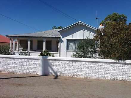497 Wyman Street, Broken Hill 2880, NSW House Photo