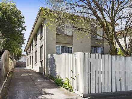 Apartment - 12/111 Flinders...