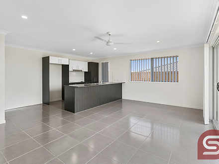 2/16 Westall Place, Redbank Plains 4301, QLD Unit Photo