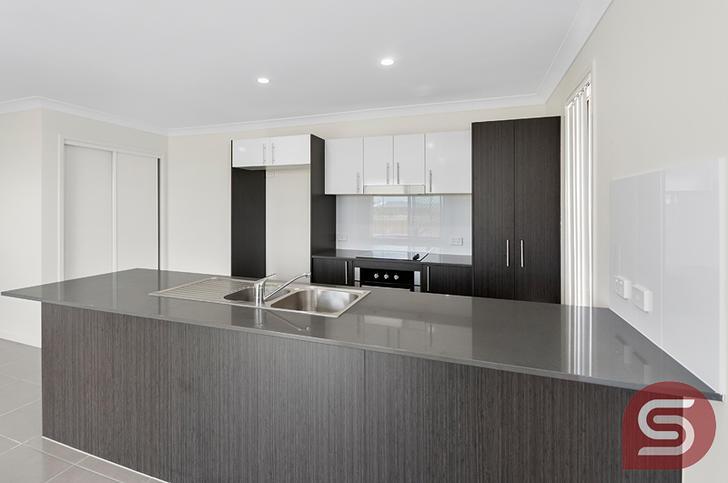 2/16 Westall Place, Redbank Plains 4301, QLD Unit Photo