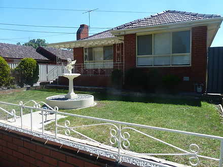 UNIT 1/34 Swan Street, Keilor Park 3042, VIC Unit Photo