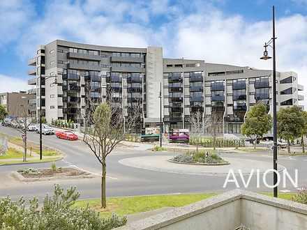 Apartment - G4/41-45 Edgewa...