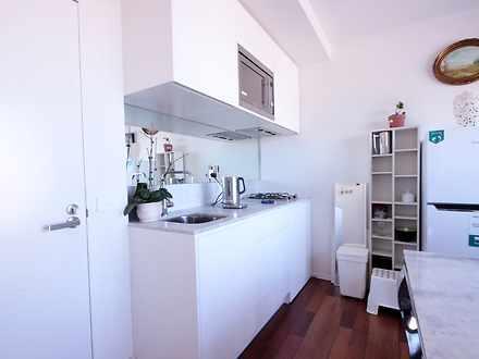 UNIT 1001/52 Park Street, South Melbourne 3205, VIC Studio Photo