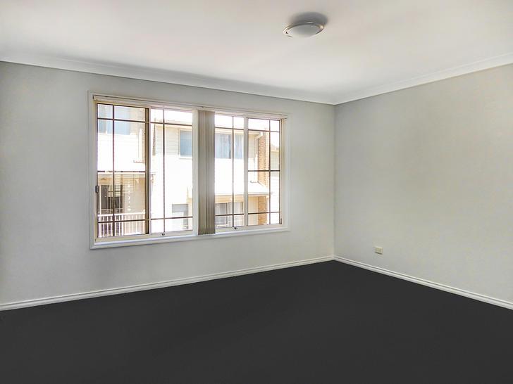 4/165 Gertrude Street, Gosford 2250, NSW Unit Photo