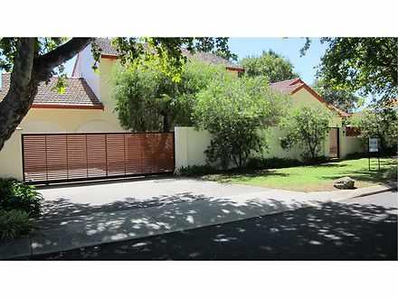 House - 74A Tweeddale Road,...