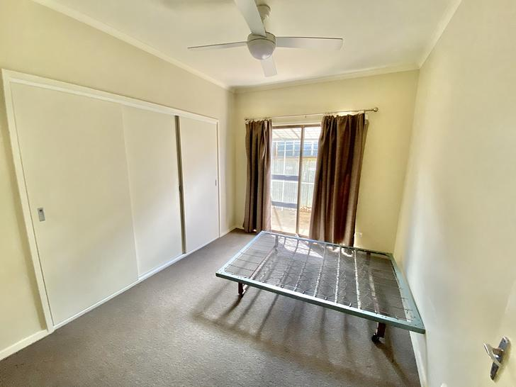 3/92 Lachlan Street, Hay 2711, NSW Unit Photo