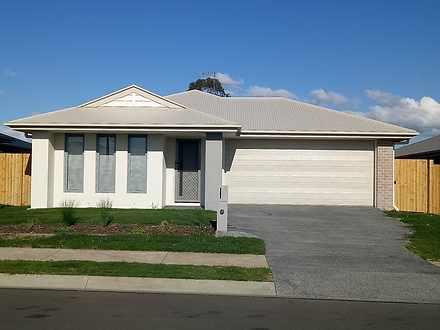 5 Lillias Street, Walloon 4306, QLD House Photo