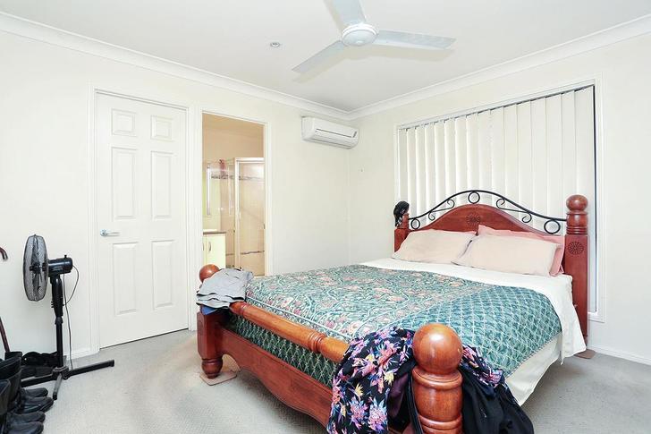 21 Calimon Court, Coalfalls 4305, QLD House Photo