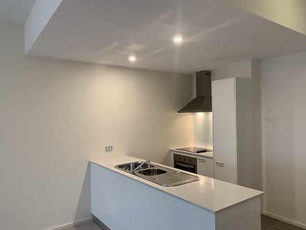 Apartment - 45/21 Foundry R...
