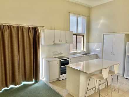 1/92 Lachlan Street, Hay 2711, NSW Unit Photo